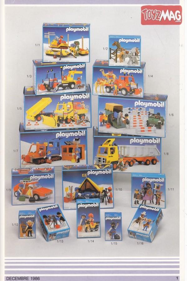 playmobil (8)