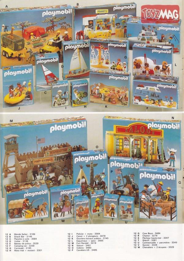playmobil (9)