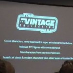 SDCC 2017 : Star Wars 10cm – Hasbro
