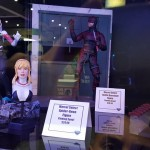 SDCC 2017 : Marvel Select