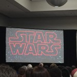 SDCC 2017 : STAR WARS BS6 – Hasbro (part 2)