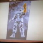 SDCC 2017 : Marvel Legends – Hasbro (part 3) : PANEL
