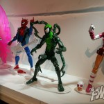 SDCC 2017 : Marvel Legends – Hasbro (part 2)