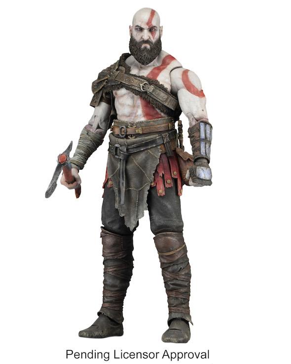 49323-Kratos1-590w