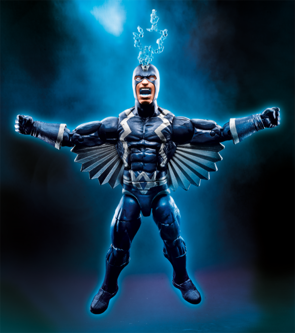 Marvel-Black-Panther-Legends-Series-6-inch-Black-Bolt