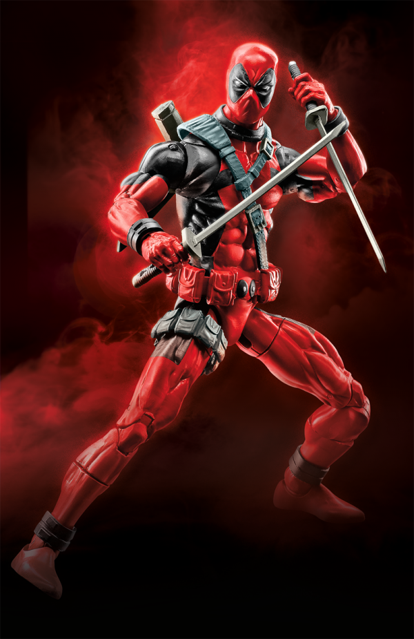Marvel-Deadpool-Legends-Series-6-inch-Deadpool