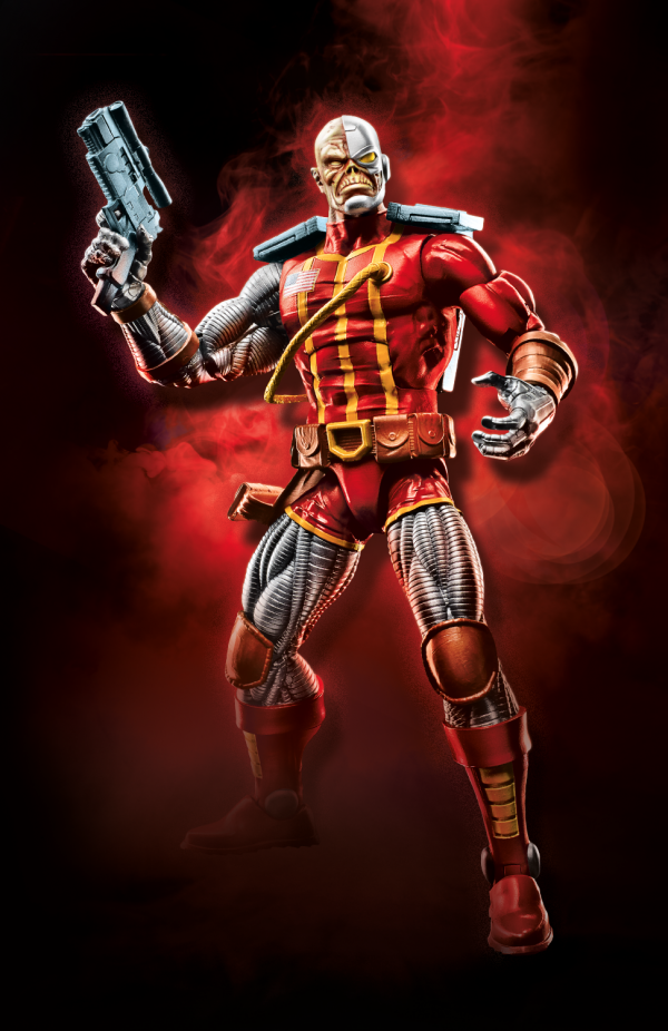 Marvel-Deadpool-Legends-Series-6-inch-Deathlok