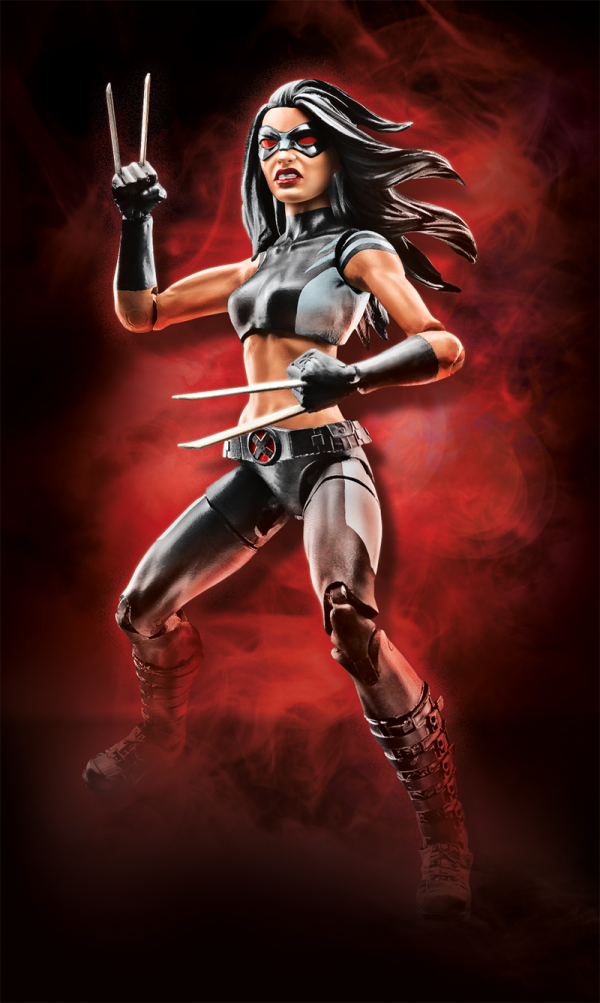 Marvel-Deadpool-Legends-Series-6-inch-X23