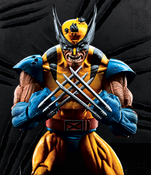 Marvel-Legends-Series-12-inch-Wolverine-1