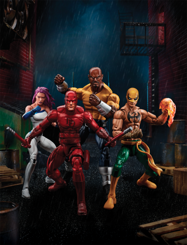 Marvel-Legends-Series-6-inch-Defenders-exclusive