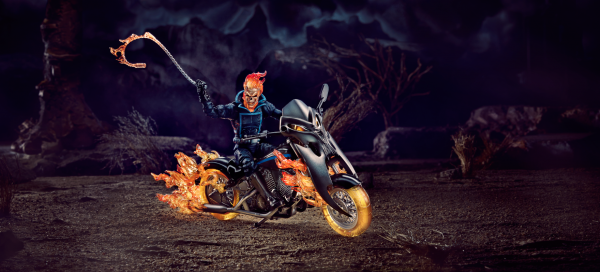 Marvel-Legends-Series-6-inch-Ghost-Rider-Motorcycle