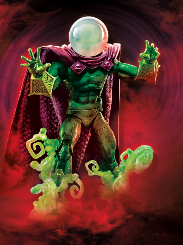 Marvel-Spider-Man-Legends-Series-6-inch-Mysterio