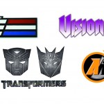 M.A.S.K, Visionaries, Transformers, My Little Pony bientôt des films !