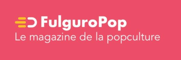 fulguropop