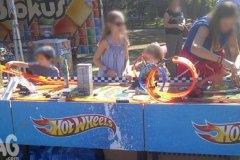 hotwheels-8