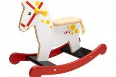 brio_cheval_a_bascule