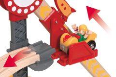 33730 Roller Coaster Set HR