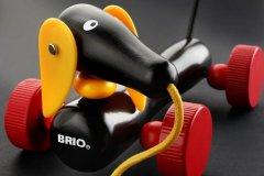 brio_jim_le_teckel_a_tirer_2