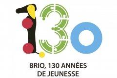 brio_logo_130_ans