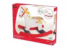 brio_packaging_cheval_a_bascule