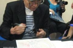 shingo-araki-08