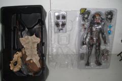 predators-classics-hot-toys-10