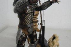 predators-classics-hot-toys-15