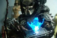 predators-classics-hot-toys-16