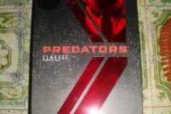 predators-classics-hot-toys-21