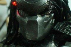 predators-classics-hot-toys-22