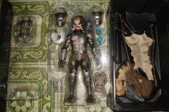 predators-classics-hot-toys-26