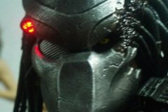 predators-classics-hot-toys-29