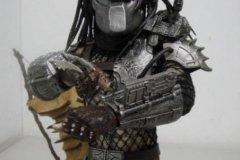 predators-classics-hot-toys-38