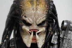 predators-classics-hot-toys-45