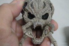 predators-classics-hot-toys-46