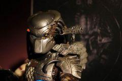 predators-classics-hot-toys-47