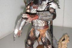 predators-classics-hot-toys-5