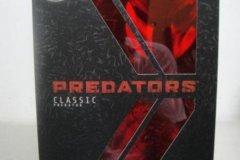 predators-classics-hot-toys-51