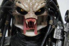 predators-classics-hot-toys-52