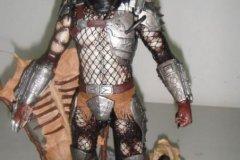 predators-classics-hot-toys-55