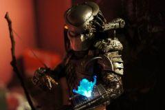 predators-classics-hot-toys-62