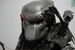 predators-classics-hot-toys-64