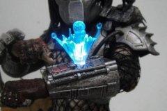 predators-classics-hot-toys-8