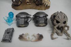 predators-classics-hot-toys-9
