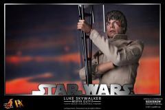 star-wars-the-empire-strikes-back-bespin-luke-skywalker-hot-toys-4