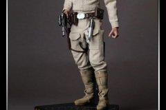 star-wars-the-empire-strikes-back-bespin-luke-skywalker-hot-toys-7