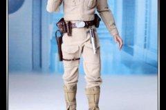 star-wars-the-empire-strikes-back-bespin-luke-skywalker-hot-toys-9