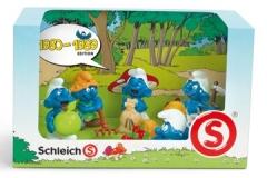 schtroumpfs-1980-1989