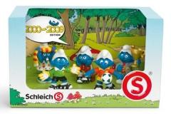 schtroumpfs-2000-2009