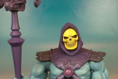 motuc-custom-head-tete-kevin-kosse-2-copie